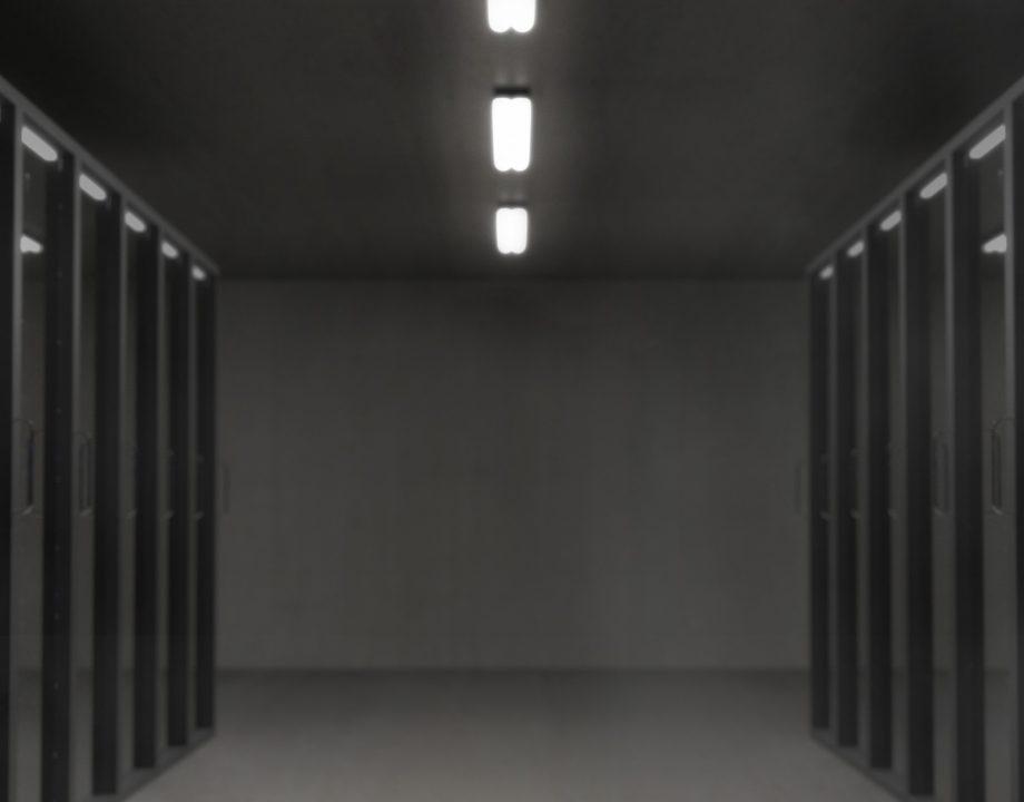 server-2160321